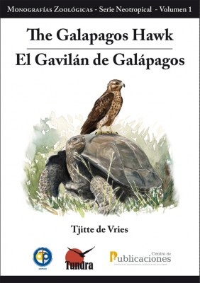 The_Galapagos_Ha_556778d655a0e.jpg
